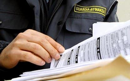 Palermo, arrestati tre imprenditori per bancarotta fraudolenta