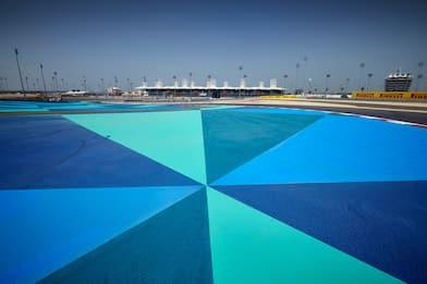 Formula 2, GP Bahrain: tutto sulla gara d'esordio