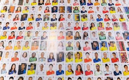 Mondiali femminili, tutte le figu delle Azzurre