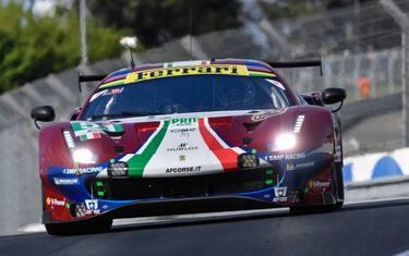 Ferrari_GT_Le_Mans