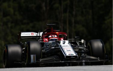 formula1-austria