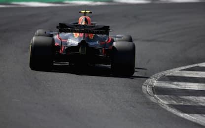 Formula 1, Gp Silverstone 2019: le quote e i pronostici