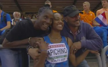 iapichino_02