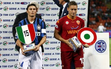 inter_roma_zanetti_totti_lapresse