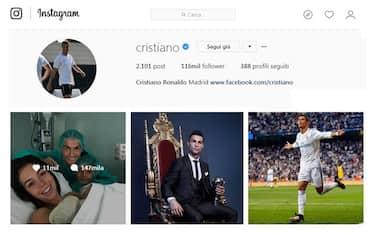 ronaldo_4_cover_instagram
