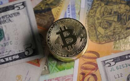 Visite al Bernabeu, si potrà pagare in bitcoin
