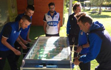 mondiali_italia_foto_sito_federciclismo