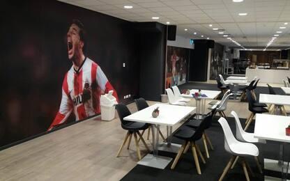 """Alla scoperta di Eindhoven: la """"Milano d'Olanda"""""""