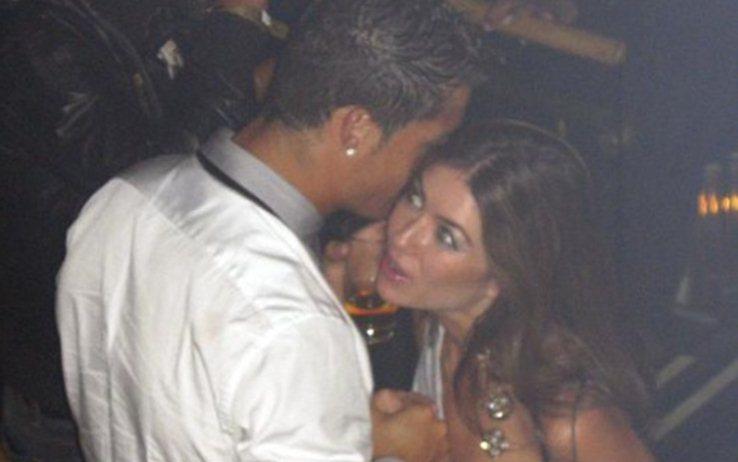 Ragazza americana dating uomo brasiliano