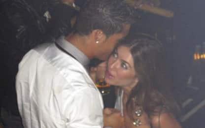 Kathryn Mayorga: chi è la donna che accusa Ronaldo