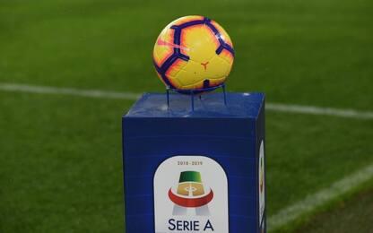 Serie A, qual è la squadra più amata dai tifosi?