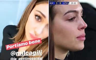belen_georgina_10_instagram