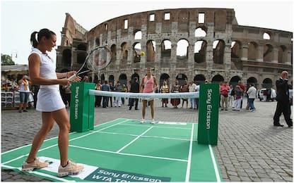 La classifica delle province più sportive d'Italia