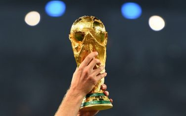 coppa_del_mondo_calcio_getty