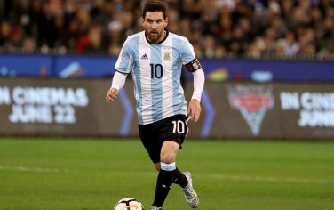 Messi_GettyImages