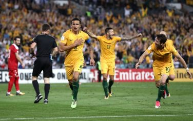 tim_cahill_getty