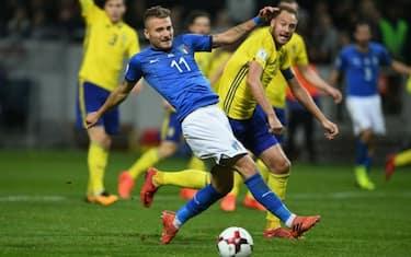 Italia-_Svezia