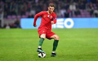 Cristiano_Ronaldo_Portogallo