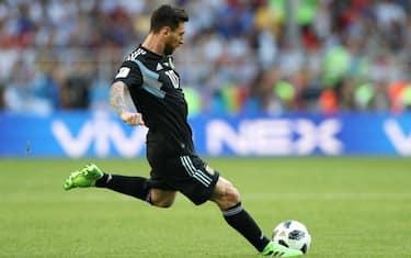 Argentina-Croazia_Messi