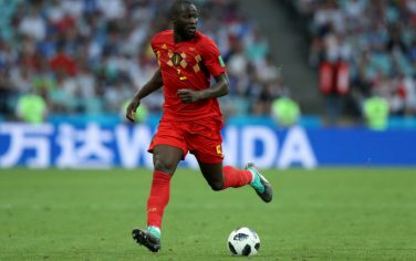 Mondiali_Belgio