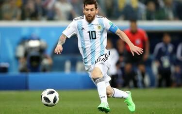 Mondiali_Argentina_Messi