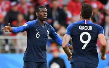 Mondiali_Francia
