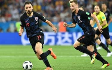 Russia_2018_Croazia