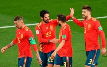 Russia_2018_Spagna