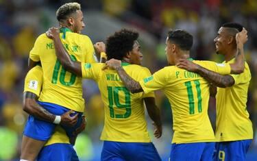 Mondiali_ottavi_Brasile