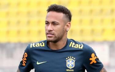 22_neymar