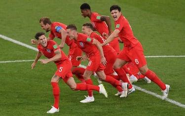 Mondiali_quarti_Inghilterra