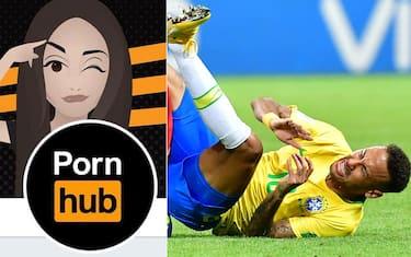 neymar-pornhub