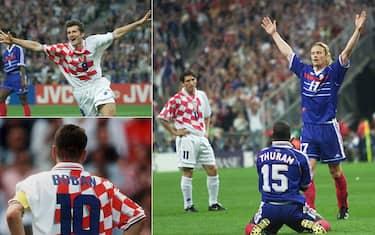combo-croazia-francia