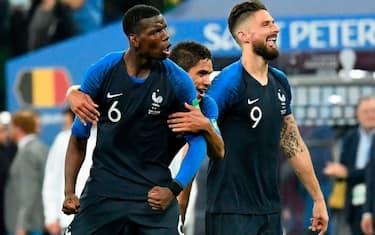Francia-Croazia_finale_Russia_2018