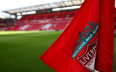 anfield_liverpool_getty