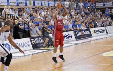 basket_milano