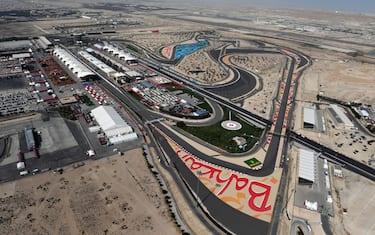 circuito_bahrain_sutton
