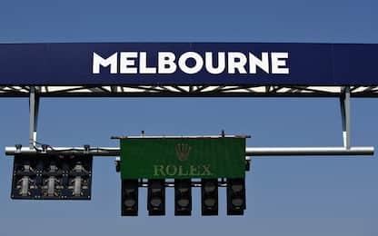 F1, luci al via non si vedono: FIA cerca soluzione