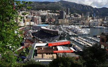 montecarlo_panoramica_getty