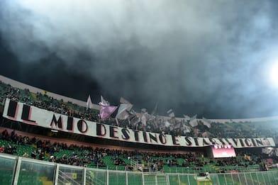 Cessione Palermo, ultimatum della Lega di Serie B