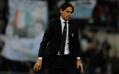 """Inzaghi: """"Male la difesa, ora vinciamo in Ucraina"""""""