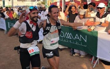 ultramaratona_oman_2018