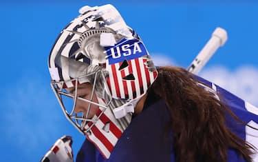 usa_casco_hockey_getty