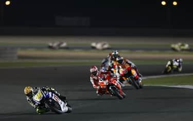 motogp_qatar_lapresse