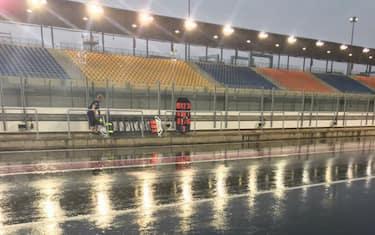 pioggia_qatar_irta_test_moto2_moto3