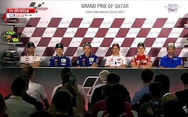 motogp_qatar_conferenza_stampa