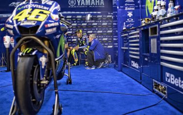 rossi_box_getty