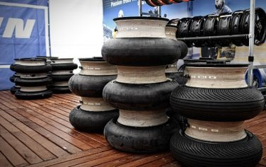 michelin_gomme_gp_argentina