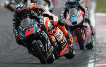 bagnaia_race_moto2_argentina