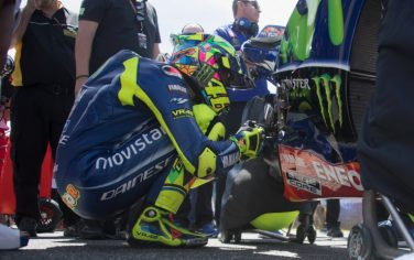 vale_rossi_getty